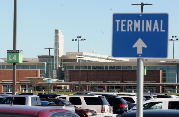 Environmental study recommends new, direct route to XNA