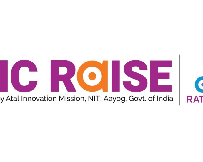 Buyofuel and IppoPay startups from AIC Raise Incubator are among the final winners of TANSEED by Govt of Tamil Nadu