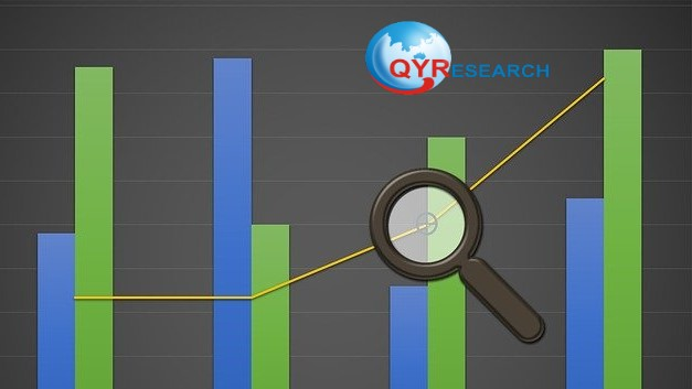 Noise Environment Monitoring  Market Research Report