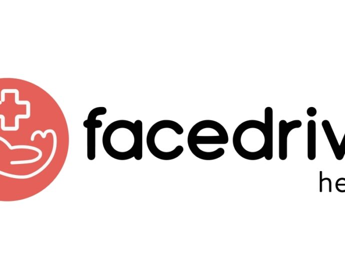 Ontario Government's Ontario Together Fund Invests into Facedrive's TraceSCAN