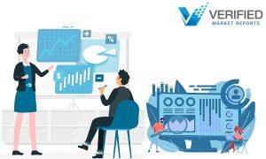 SAP Digital Services Ecosystem Market Size 2021