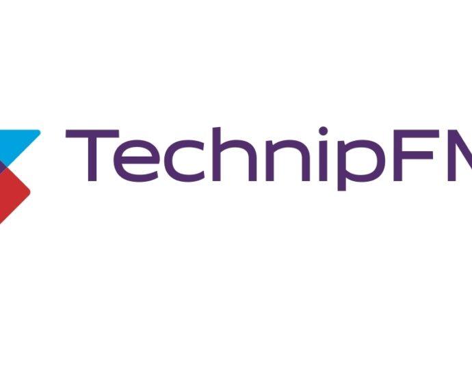 TechnipFMC Announces Fourth Quarter 2020 Results