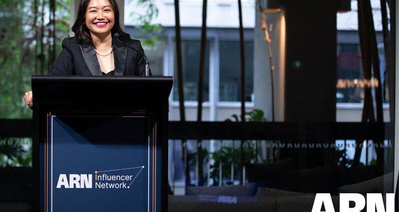 Channel unites as ARN Influencer Network sets 2021 agenda