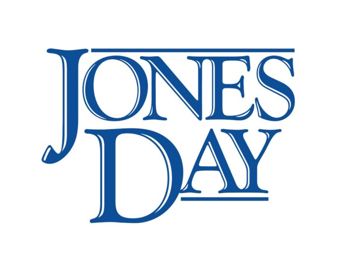 Expected State Attorney General Action in Response to Post-Election Environmental Policy Change | Jones Day