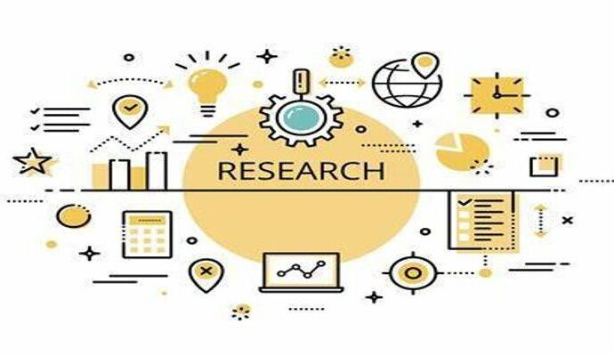 Fiber Reinforced Plastics (FRP) Market worth $38440 million by 2026 and projected to rise at CAGR 2.6% from 2020 to 2030 – Exclusive Report by Apex Market Research | BASF, Denka, DSM, DowDuPont, Hexion – KSU