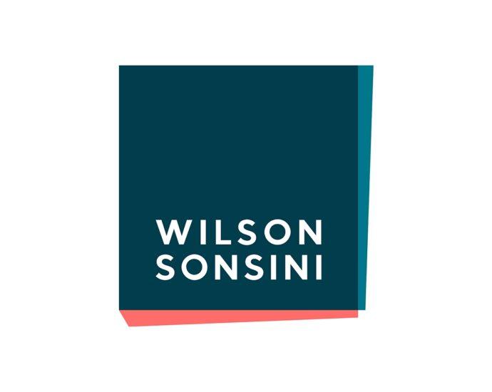 Forecasting Healthcare Regulatory Developments in a Biden Administration   Wilson Sonsini Goodrich & Rosati