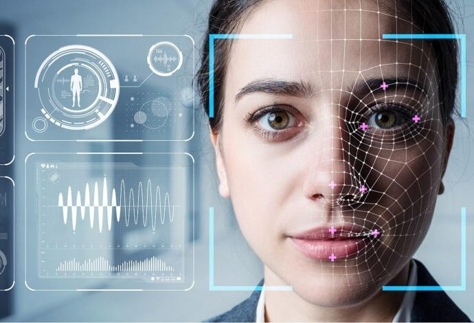 Identity Verification Market is expected to project a notable CAGR of 15.7% in 2030. – The Courier