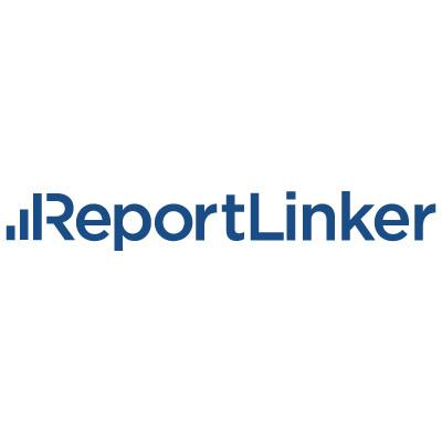 Industry Convergence to Transform the Global Plastics and Composites Market, Outlook 2021