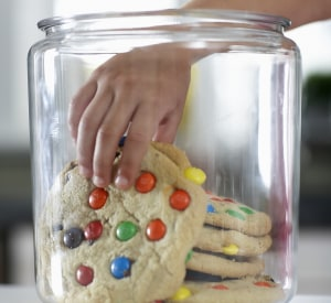 REACTION - Brands, publishers, agencies and consumers in a post-cookie world