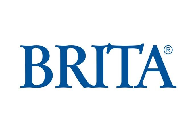 Brita Urges People To Ditch Single-Use Plastic Water Bottles And Clears The Way For Change By Making Clean Water Commitment