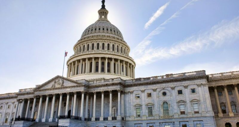 Growing Climate Solutions Act draws support of farm, environment, industry organizations