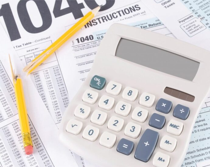 ICYMI | Tax Software in the COVID-19 Environment