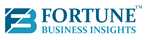 Industrial 3D Printing Market Rising at 23.5% CAGR to Reach USD 54.96 billion by 2027