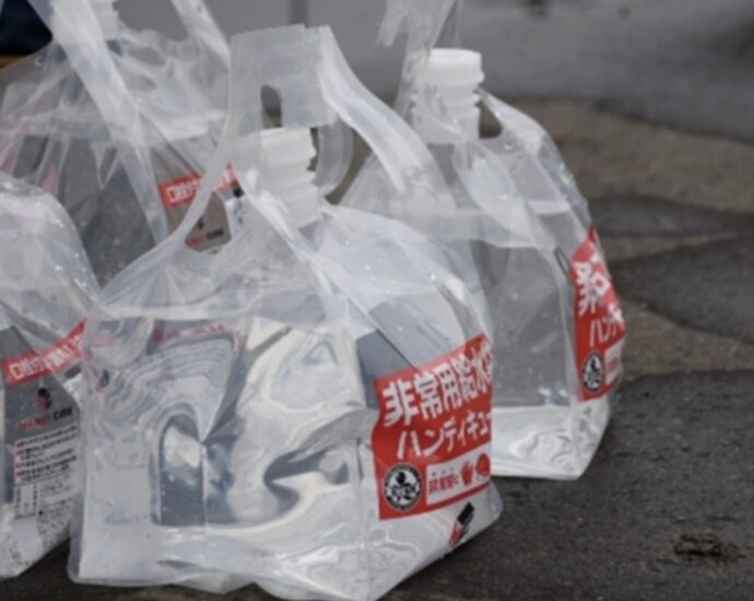 Innovations in Circular Economy and Plastic Packaging Curb GHG Emissions, Help Other Players Go Green