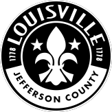 Louisville, KY Logo