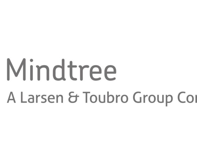 Mindtree reports robust revenue growth of 5.2% q-o-q in USD; Recommends final dividend of ₹17.5 per share