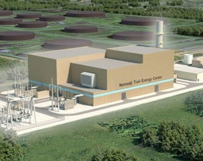 Minnesota Supreme Court: Environmental review not needed for Wisconsin gas plant