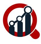 Returnable Packaging Market to grow at 6.2% CAGR by 2027 |