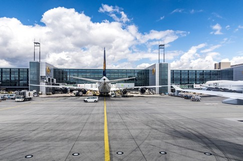 Aviation's complex interlocking IT systems make it vulnerable to cyberattack
