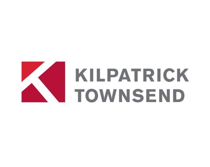 Addressing Environmental Justice through EPA's Enforcement Tools   Kilpatrick Townsend & Stockton LLP