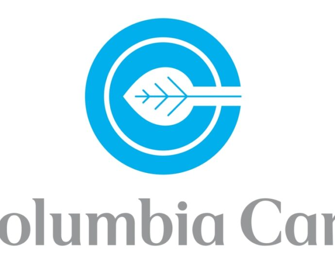 Columbia Care Reports Record First Quarter 2021 Results; Reaffirms 2021 Guidance