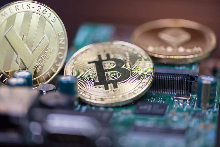 Cryptocurrencies destroy the environment or, perhaps, could create a new and better world