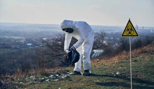 EPA Environmental Justice in Toxic Reporting Program Updates