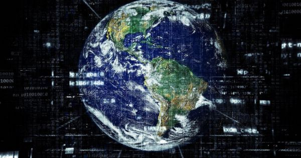 EarthBeat Weekly: How to shrink our pandemic-fueled digital environmental footprints | Earthbeat