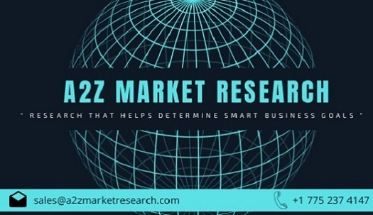 Environmental And Engineering Consulting Services Market Research Report - Forecast to 2024 - Cumulative Impact for COVID-19 Recovery