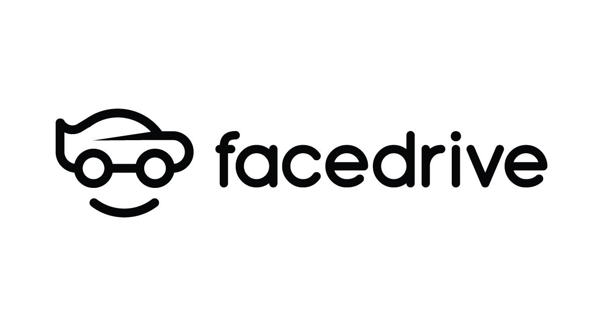 Facedrive Reports Record Revenues in Q1 2021