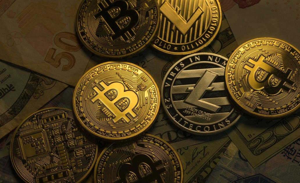 Greener cryptocurrencies in focus as Bitcoin faces environmental criticism   Washington Examiner