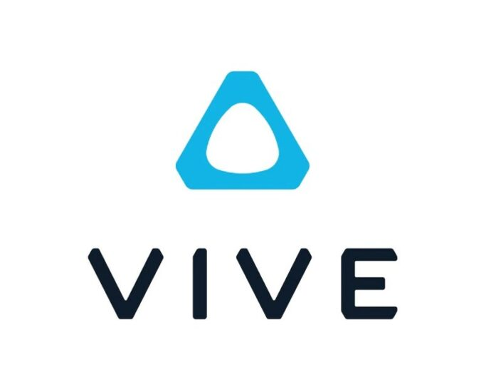HTC VIVE Takes Business To The Next Level With Two New VR Headsets And A Dedicated Suite Of Professional Tools