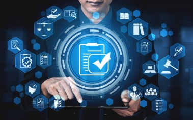 How to Secure the Cardholder Data Environment and Achieve PCI Compliance