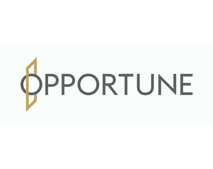 Key Considerations For Supporting Your ETRM System   Opportune LLP