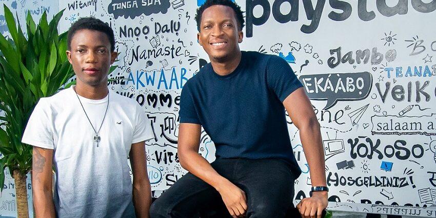 "Nigerian fintechs score big on the funding front as investors spot ""final frontier"" opportunities"