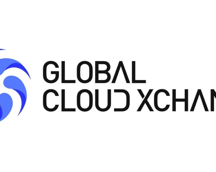 Report: Pioneer Consulting Observes No Early Aging Signs Across Major Routes on Global CloudXchange's Global Subsea Network