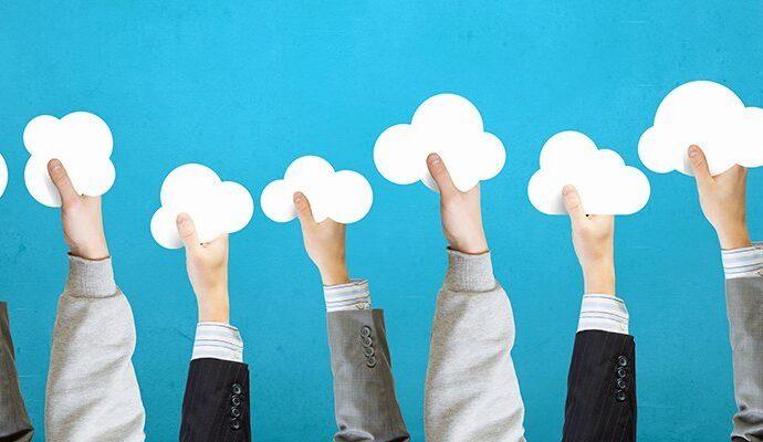 SAP modernization calls for varied skills, phased approach