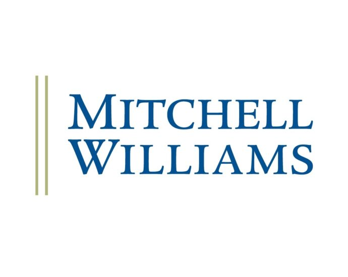 Stormwater Enforcement: Arkansas Department of Energy and Environment - Division of Environmental Quality and Washington County Sand/Gravel Mine Operator Enter into Consent Administrative Order   Mitchell, Williams, Selig, Gates & Woodyard, P.L.L.C.