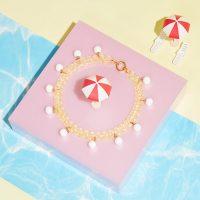 Tessa Packard's Plastic Fantastic Is the Feel-Good Jewelry of the Summer – JCK