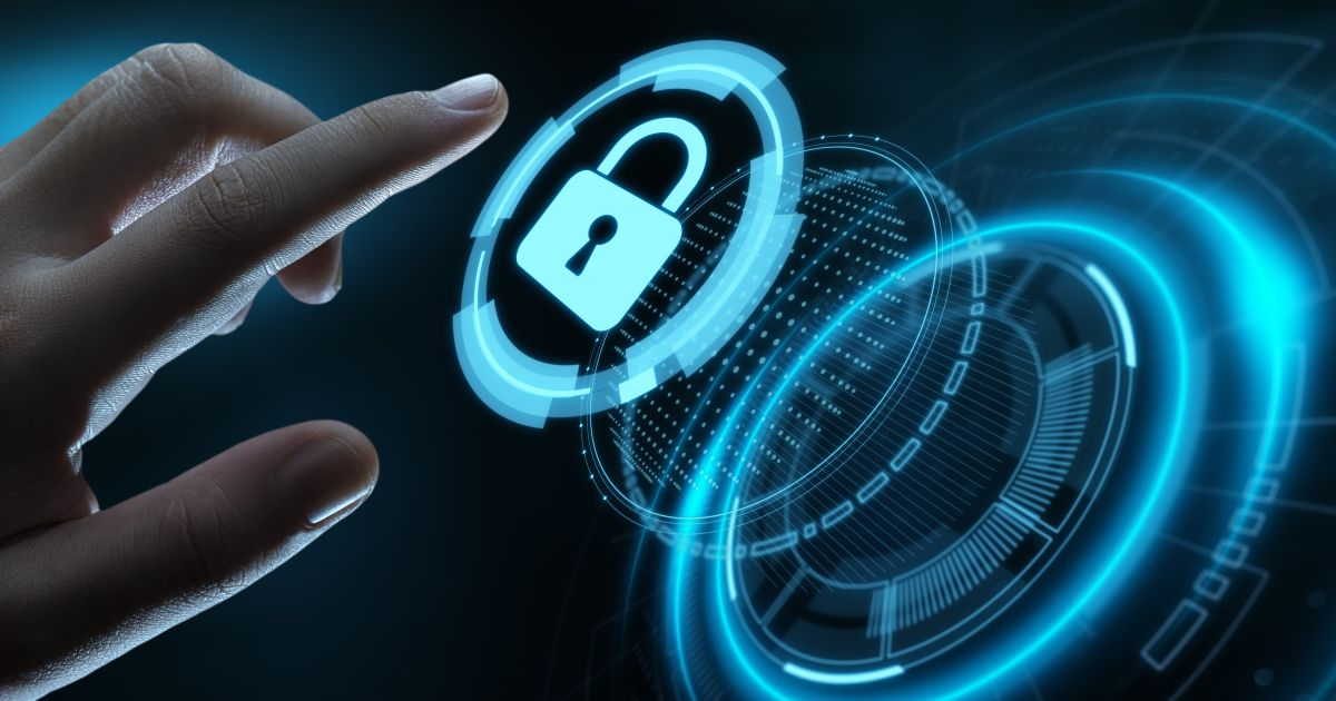 Why Innovation Is a Key Focus for This Identity Security Company