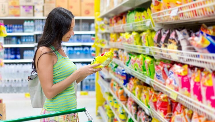 'Consumers should be supported, and industry incentivised'