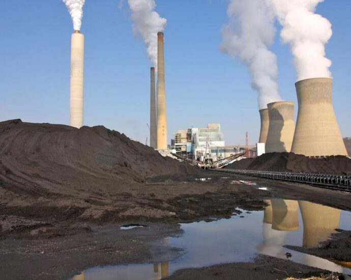 AEP energy mix draws scrutiny during final day of evidentiary hearing on environmental compliance proposal | Energy and Environment