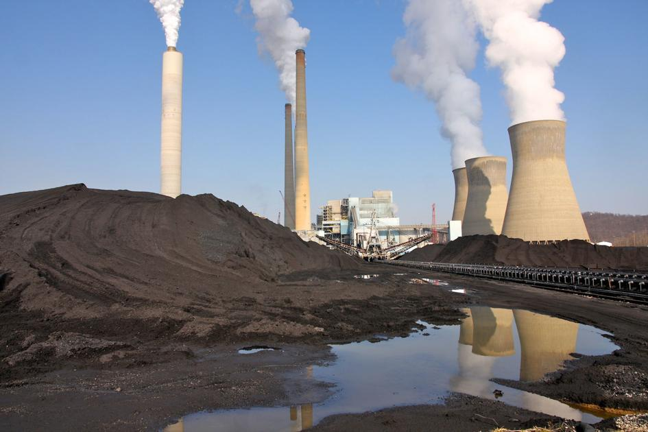 AEP energy mix draws scrutiny during final day of evidentiary hearing on environmental compliance proposal   Energy and Environment