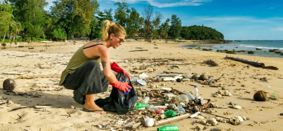 Are eco-friendly credit cards really good for the environment?