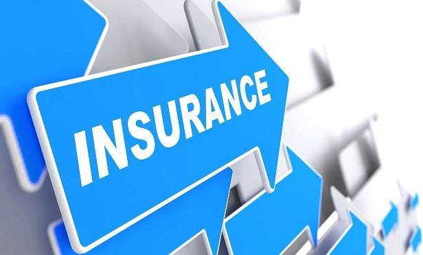 Around the P&C insurance industry: June 30, 2021