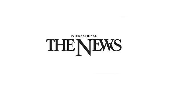 BOI launches PRMI to make regulatory environment business friendly