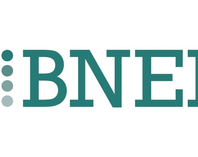 Barnes & Noble Education Reports Fourth Quarter and Fiscal Year 2021 Financial Results