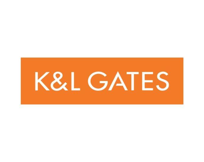 Brussels Regulatory Brief: May 2021   K&L Gates LLP