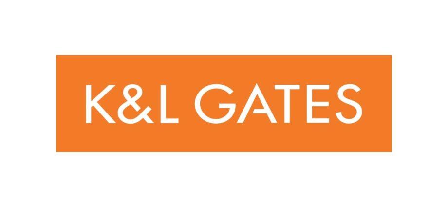 Brussels Regulatory Brief: May 2021 | K&L Gates LLP