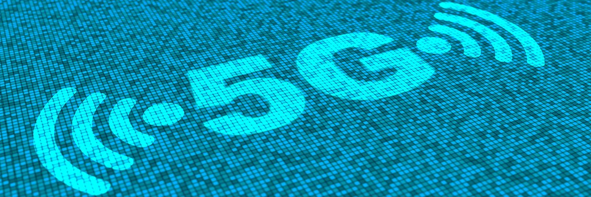 Business Finland rolls out 5G industrial initiative